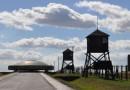 Nowa multimedialna wystawa o więźniach Majdanka
