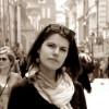 """Sylwia Szyc: """"Chcę łamać historyczne stereotypy"""" [wywiad]"""