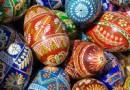 XXIII Jarmark Wielkanocny Sztuki Ludowej Podlasia