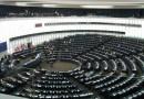 Rola Niemiec przy wstępowaniu Polski do Unii Europejskiej