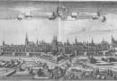 Herb i pieczęć miasta Wrocławia