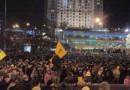 Ukraina od wieków podzielona. Czy historia się powtórzy?