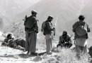"""""""Sztorm 333""""- jak Związek Radziecki przejmował władzę w Afganistanie"""
