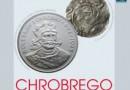 Unikatowe średniowieczne monety na wystawie w Muzeum Archeologicznym