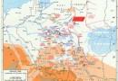 Mimo lat jedna retoryka: ZSRR 1939 - FR 2014