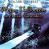 """""""Wojna U-bootów na Morzu Północnym"""" - E. Wentzl - recenzja"""