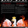 """Cykl wykładów """"1939-1949: Polska w ogniu - Polska w kajdanach"""" oraz gra miejska w Białymstoku"""