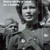 """""""Wojna nie ma w sobie nic z kobiety"""" - S. Aleksijewicz - recenzja"""