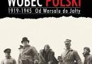 """Jan Karski """"Wielkie mocarstwa wobec Polski"""" [premiera]"""