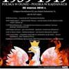 Wielkie Korepetycje z Historii 28 marca w Lublinie