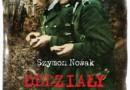 """""""Oddziały wyklętych"""", Sz. Nowak  [premiera]"""