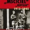 """""""Jan Borysewicz 'Krysia' 'Mściciel' 1913-1945"""" - K. Krajewski - recenzja"""