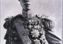 Marionetkowy cesarz Mandżukuo. 80. rocznica mianowania Puyi