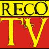 Wspieramy pierwszą historyczną telewizję internetową Reco TV