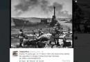 Krymu historia nieprawdziwa. Internet tworzy własną historię