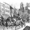 Działalność zapobiegawcza wobec klęsk pożarowych w Warszawie w latach 1796-1806