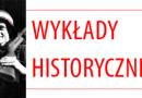 """Muzeum Powstania Warszawskiego zaprasza na wykład pt. """"Zbrodnie antypolskie w Warszawie 1939-1945"""""""
