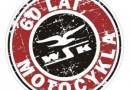 VII Ogólnopolski Zlot Motocykli WSK i innych