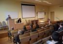 Uniwersytet Mikołaja Kopernika w Toruniu organizatorem XXIII OZHS