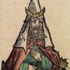 Faryzeusze – rys historyczny