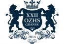 W Gdańsku rozpoczął się XXII OZHS