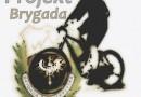 """Projekt Brygada"""
