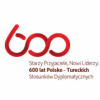 """Konferencja """"Strefy kontaktów w stosunkach turecko-polskich (1414–2014)"""" [program]"""
