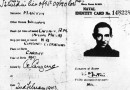 """Operacja """"Mielonka"""" – majstersztyk brytyjskich tajnych służb"""