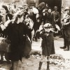 Żydzi dali wyraz swojemu bohaterstwu – rozmowa z historykiem prof. Andrzejem Żbikowskim o Powstaniu w Getcie Warszawskim