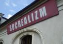 Jedyna w Polsce Galeria Sztuki Socrealizmu