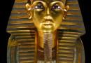W Egipcie otwarto replikę grobowca faraona Tutanchamona