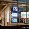 """Queer Past Becomes Present"" - nowa wystawa w Muzeum Historii GLBT"