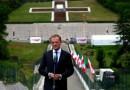Premier zainaugurował obchody 70. rocznicy bitwy o Monte Cassino