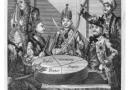 Postawy Polaków wobec narzuconej władzy tematami tegorocznej matury z historii