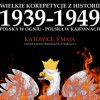 Wielkie Korepetycje z Historii 8 maja w Katowicach