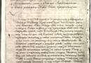 Konstytucja 3 maja - to już 223 lata