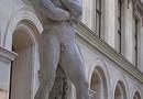 Powstanie Spartakusa jako ogólnopaństwowy zryw niewolniczy