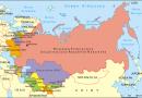 Co dziś sądzą Rosjanie o ZSRR?
