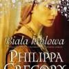 "Konkurs z Polsat Viasat History: ""Biała królowa"", P. Gregory"