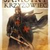 """Do wygrania: """"Samotny krzyżowiec. Miecz Salomona"""", M. Orłowski [wyniki]"""