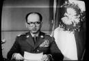 Kulisy wprowadzenia stanu wojennego w Polsce w 1981 r. w dokumentach sowieckich. Co naprawdę chciał wtedy osiągnąć Wojciech Jaruzelski?
