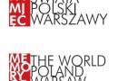 """Polskie dokumenty na Światowej Liście UNESCO """"Pamięć Świata"""" - wystawa na Krakowskim Przedmieściu"""