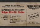 Sniper Elite III: Afrika - premiera gry