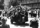 38 rocznica protestów w Radomiu