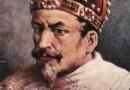 Stosunki polsko-tureckie w czasach Zygmunta III Wazy (1587-1632)