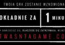 """""""Enemy Front"""" uczci Powstanie Warszawskie i przypomni graczom na całym świecie jego historię"""