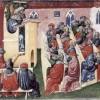 Proces kształtowania się najstarszych hiszpańskich uniwersytetów