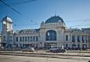 Sankt-Petersburg uczci pamięć żołnierzy I wojny