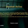 Internetowe Muzeum Zbrodni