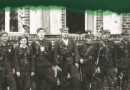 """""""Potyczka pod Lipinkami 3 czerwca 1946 r."""" - opr. M. Kruk - recenzja"""